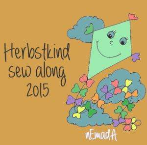 HerbstkindSewAlong2015