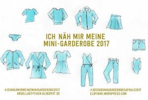 mini-garderobe